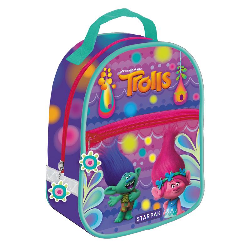 1eef27705ac52 Plecak mini Trolle